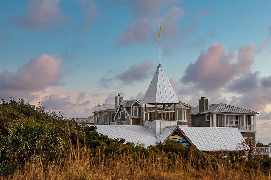 Can I Put a Metal Roof on My Coastal Home?