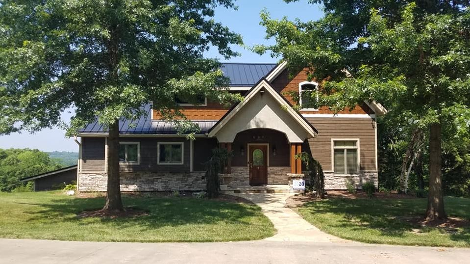 When is it Time to Replace My Roof?